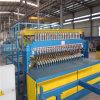 Brc Steel Rebar Mesh Welding Machine 5-12mm