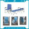 El hospital aprobado CE&ISO AG-AC004-1 acompaña la silla