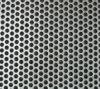 Metal perforado del acero inoxidable 304