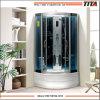 蒸気部屋Ts7090