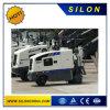 Mais baixa máquina de trituração fria pequena da alta qualidade XCMJ do preço (XM35)