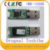 128MB-128GB de echte Spaander van het Geheugen van de Flits van het Geheugen USB
