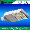 IP65 질 보장 높은 Brighness LED 가로등 Ml Mz 100W