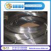 Le tungstène noir (w) câble le premier constructeur chinois fabriqué en Chine