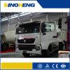 De Vrachtwagen van de Mixer van Sinotruk 6X4 8X4 voor Verkoop