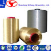 Grand filé de Shifeng Nylon-6 Industral d'approvisionnement utilisé pour des matériaux de matrice/tissu/tissu de textile/filé/polyester/filet de pêche/amorçage/fils de coton/fils de polyesters