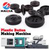 Plastic-knoop-maken-machine