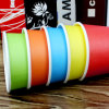 Commerce de gros de boissons chaudes de haute qualité 275ml 275cc Les tasses de papier