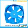 De grote AC van de Grootte AsVentilator van het Aluminium van de Ventilator