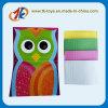 Het intelligente Stuk speelgoed van de Stickers van EVA van de Jonge geitjes van het Onderwijs voor Bevordering