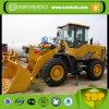 Piccolo caricatore della rotella 3ton di Sdg LG933L nel Sudan