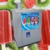 Mejor hielo Lolly comercial popular /helado de buena calidad de la máquina