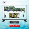 Neue 23.6inch öffnen Zelle LED Fernsehapparat SKD (ZSB-23666A-SKR. 03)