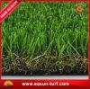 Het tuinieren Prijzen van het Gras van het Gras van Producten de Kunstmatige