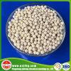 Zeolite de alta qualidade 13X crivos moleculares