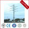 1400dan potencia galvanizada el 14m poste