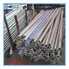 Caja Metal Cuplock Andamios con certificación CE