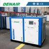 compresseur d'air électrique de la vis 7-13bar à vendre au Qatar