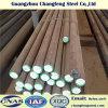 고품질 열간압연 형 둥근 바 (SKD12, 1.2631, A8)