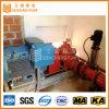 UL/Nfpaの標準の消火活動(1250GPM 75-130m)のための分割されたケースポンプ