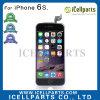 Экран касания LCD для iPhone 6s, агрегата AAA+ индикации LCD