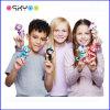 Kleine Fische Pet elektronisches kleines Baby-Fallhammer-Kind-Kind-Spielzeug