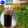 Aminoácidos de alta qualidade fertilizante foliar de micronutrientes de adubos orgânicos líquidos