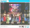Modulo della visualizzazione di LED di pubblicità esterna di alta qualità P8
