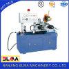Резец автомата для резки резьбы трубы хорошего качества электрический
