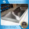 De molen levert 304 van Ba Het Blad van het hr/Cr- Roestvrij staal