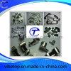 顧客用CNCのアルミ合金の機械化の部品(ALU-065)
