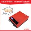 1-2kVA Solar Power Inverter Optional Input Voltage Arranges