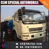 Hotsales 6m3 고압적인 하수구 내뿜는 차량 파이프라인 준설기 유조 트럭