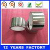 Cinta auta-adhesivo del papel de aluminio de la alta calidad con el producto del acondicionador de aire de los surtidores de China de las muestras libres