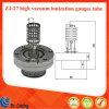 中国成都のMachine/Zj-27 CF35 /Kf40のゲージの管を金属で処理する真空のための生まれ変わるZj-27真空ゲージの管