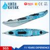 2017 Hot Sale Personne seule vente de pêche La pêche en kayak de mer Le kayak