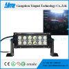 트랙터 Deere를 위한 LED 바 빛 36W LED 일 빛