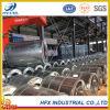 Строительный материал гальванизировал стальную катушку (DC51D+Z, DC51D+ZF, St01Z, St02Z, St03Z)