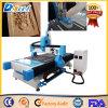 Дешевое цена машины маршрутизатора вырезывания деревянной гравировки CNC 1325