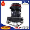 Máquina de trituração profissional do Pulverizer Mtm100 para a venda