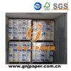 le papier-copie A4 principal de 80G/M2 210X297mm en 500 feuilles vendent en gros