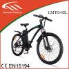 bicicleta elétrica da montanha do certificado do Ce da bateria de lítio 48V10ah