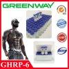 Großhandelspeptide Ghrp6 Pralmorelin Ghrp-6 mit wirkungsvoller Anlieferung