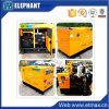 Generatore insonorizzato senza spazzola del diesel del motore del ATS 200kVA Deutz