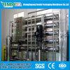 2000lph de Installatie van de Behandeling van het Bronwater van de omgekeerde Osmose RO