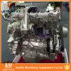 Motor Assy Isuzu van het Graafwerktuig van Origial de Nieuwe 4HK1 voor Verkoop