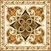 Tegel 1200X1200mm van de Vloer van het Kristal van het Tapijt van het Patroon van de bloem Tegel Opgepoetste Ceramische (BMP08)