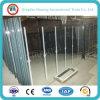 Specchio di alluminio a doppio foglio/specchio d'argento con l'alta qualità