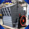 고품질 Pfw1315II 진동하는 쇄석기