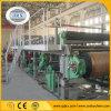 Papierherstellung-Maschine